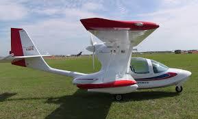 hibious light sport aircraft super petrel ls hibious experimental light sport aircraft bi
