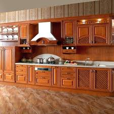 Solid Wood Kitchen Cabinet Doors Unfinished Wood Kitchen Cabinets Or Unfinished Kitchen Cabinet