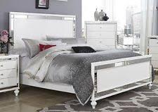 White Bedroom Furniture Cheap White Bedroom Furniture Ebay