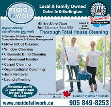 Blind Cleaning Toronto 28 Professional Blind Cleaning Blind Cleaning Toronto Gta