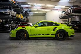 porsche factory how wild can a factory porsche 911 gt3 rs get porsche exclusive