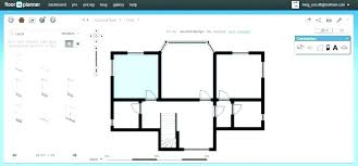 plan a room layout free online furniture layout help with furniture layout room layout app