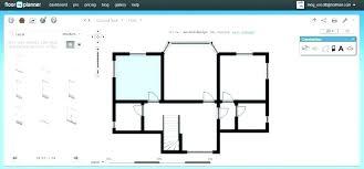 draw plans online online furniture layout help with furniture layout room layout app