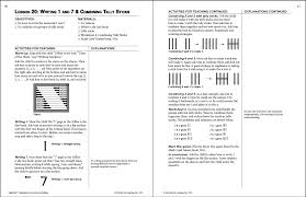 rightstart mathematics second edition