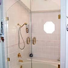 manhattan shower doors 16 photos contractors 321 w42nd st