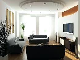 small living room design ideas small living room design ideas small light color living room design
