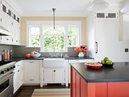cabinet trim kitchen sink all about farmhouse sinks this house