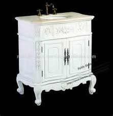 French Bathroom Cabinet by French Bathroom Vanity Console Tsc