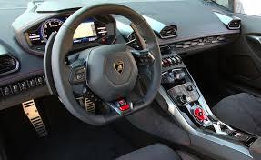 lamborghini aventador automatic transmission why lamborghini trashed the manual transmission autoguide com