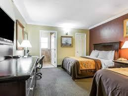 Comfort Inn Claremore Ok Comfort Inn Woodland Hills New Interiores De Casas