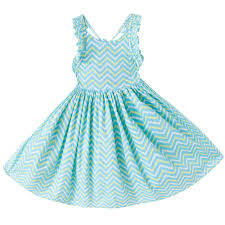Old Fashioned Toddler Dresses Online Get Cheap Vintage Style Baby Clothing Aliexpress Com