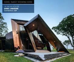 modern residential architecture u2013 senalka com