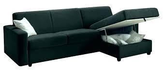 canap dunlopillo canape lit avec matelas canape dunlopillo convertible canape lit