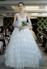 Wedding Dresses Light Blue Light Blue Lace Wedding Dress 2016 2017 B2b Fashion