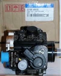 hyundai kia pump assy high pressure 331004a420
