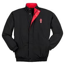 kenworth store kenworth hoodies related keywords u0026 suggestions kenworth hoodies