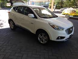hyundai tucson 2014 white preview 2015 hyundai tucson fuel cell bestride