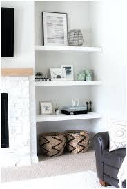 Floating Nightstand Shelf Floating Microwave Shelf Wood Floating Shelf Floating Wall Shelf