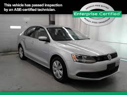 used volkswagen jetta for sale in pittsburgh pa edmunds