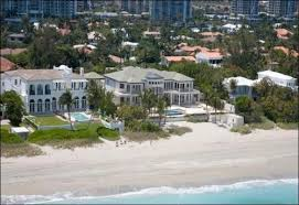 golden beach miami florida homes for sale miami properties for sale