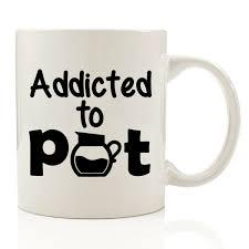 amazon com coffee cups u0026 mugs home u0026 kitchen
