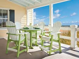 Patio Furniture Rhode Island by Lakeside Trading
