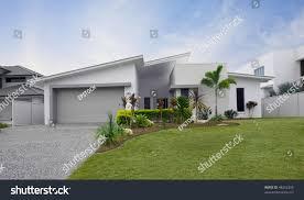 Modern House Front Modern House Real Estate Australia U2013 Modern House