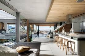 amazing home interiors world of architecture modern glen 2961 house by saota