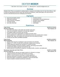 Student Resume Objective Statement Examples Resume Objective Examples Part Time Chemistry Lab Report Example