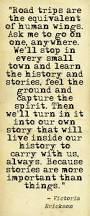 definition quotes pinterest pin by al on move me pinterest road trips wanderlust and wisdom