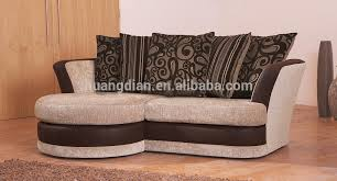 Modern Luxury Sofa Used Luxury Sofa Sets Used Luxury Sofa Sets Suppliers And