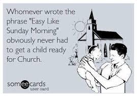 Funny Meme Cartoons - 23 of the funniest religious memes cartoons lds s m i l e