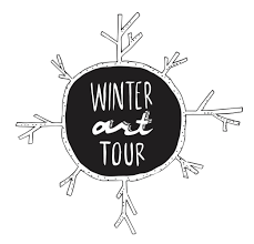 salt life decal prizes u2014 winter art tour