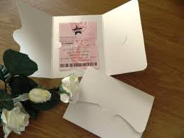 lottery ticket wedding favors make it my