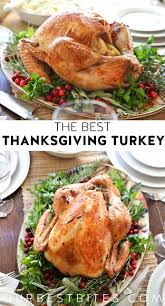 344 best thanksgiving inspiration images on