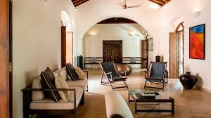 goa based studio momo restores a 200 year old heritage home fit