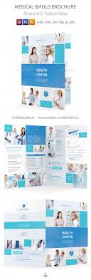 pharmacy brochure template free high school brochure template brickhost 42621085bc37
