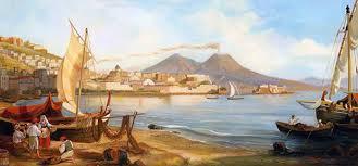 impero ottomano napoli e l impero ottomano studi napoleonici fonti documenti