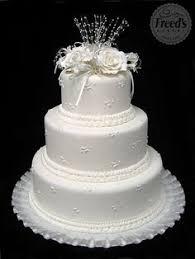 inexpensive wedding cakes freed u0027s bakery las vegas golden
