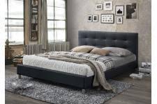 chambre avec lit noir chambre lit noir deco chambre lit noir 51 dijon gris inoui deco