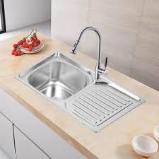 vasque cuisine à poser vasque a poser cuisine achat vente pas cher