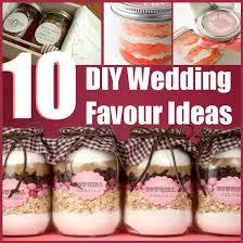 edible wedding favor ideas 10 easy edible diy wedding favour ideas bash corner