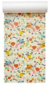 Kids Room Wallpaper Ideas by 116 Best Wallpaper Images On Pinterest Wallpaper Fabric