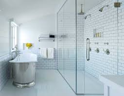 Tile For Small Bathroom Ideas Colors Space Saving Bathroom Ideas Architectural Digest