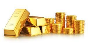 la revalorizacin de 2016 situar la eleconomistaes por qué la plata se desploma más que el oro desde máximos