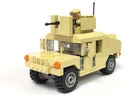 armored humvee m1025 humvee premium version u2013 batisbricks