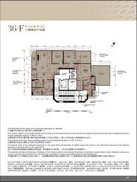 eivissa crest 尚嶺 eivissa crest floor plan new property gohome