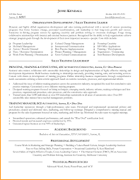 personal trainer resume objective personal trainer resume sle personal trainer resume personal