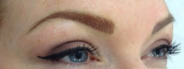 eyebrow tattoos advantages and disadvantages of eyebrow tattoo