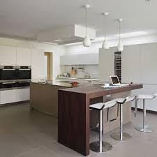 architectural kitchen design kitchen architecture home